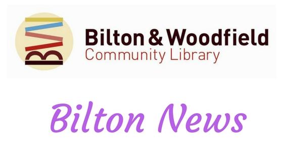 Bilton News